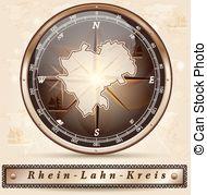 Rhein lahn Illustrations and Clip Art. 5 Rhein lahn royalty free.