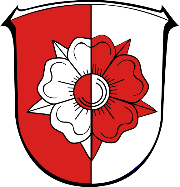 File:Wappen Weimar (Lahn).svg.