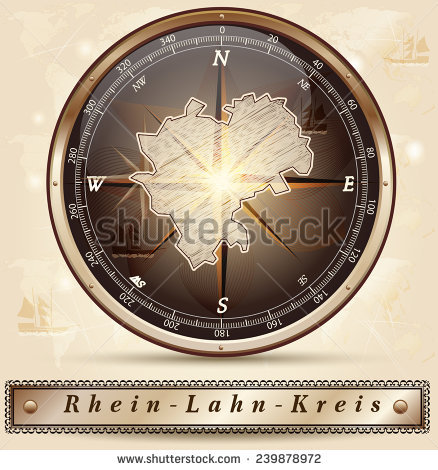 Lahn Stock Vectors & Vector Clip Art.