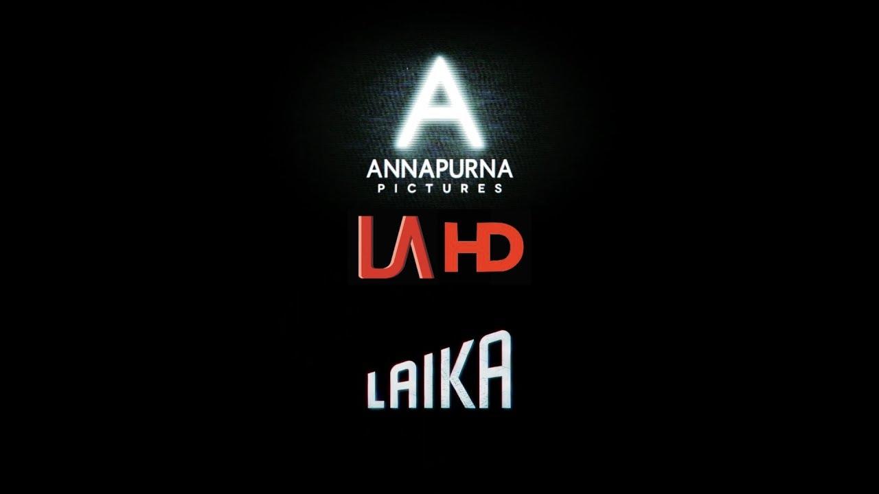 Annapurna Pictures/Laika.