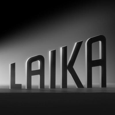 LAIKA, LLC.