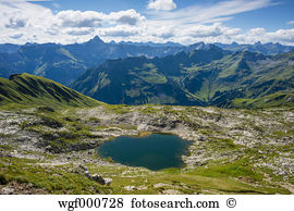 Hochvogel Stock Photo Images. 27 hochvogel royalty free images and.