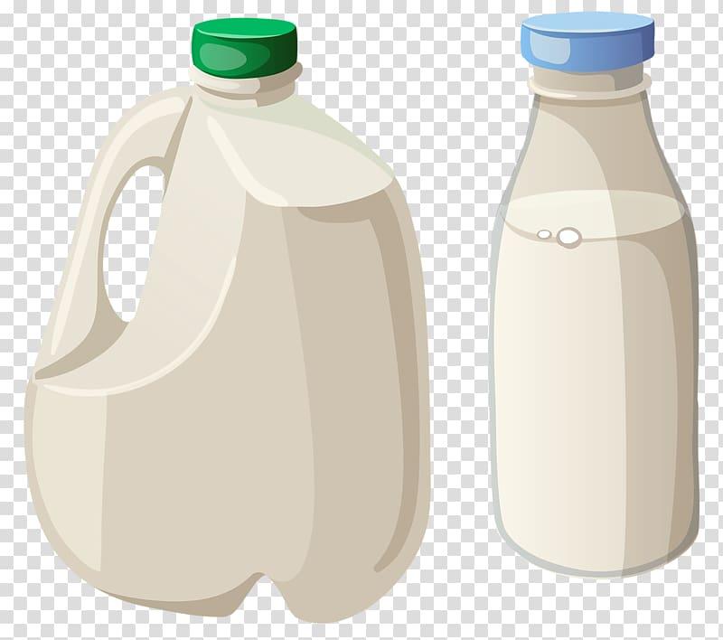 Breakfast Milk Dulce de leche Cafxe9 au lait Bottle, Breakfast milk.