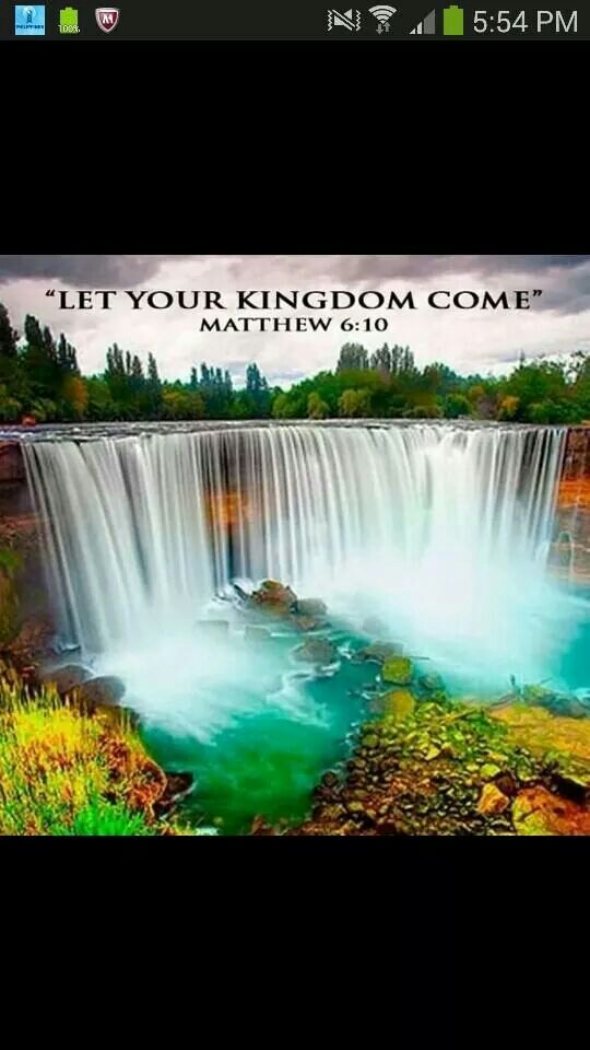 1000+ images about Let Your Kingdom Come on Pinterest.