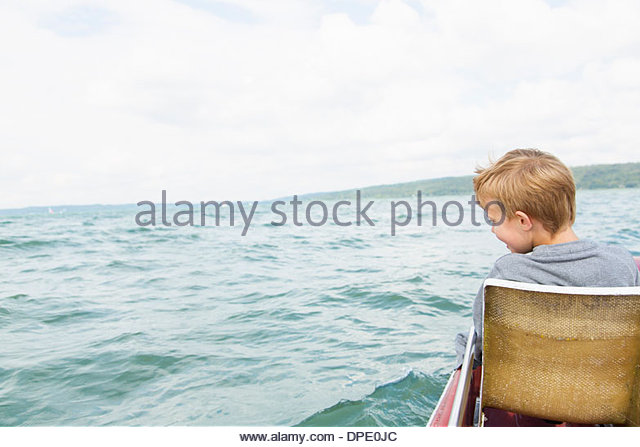 German Boys Stock Photos & German Boys Stock Images.
