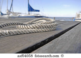 Wooden sailing ship Images and Stock Photos. 11,922 wooden sailing.
