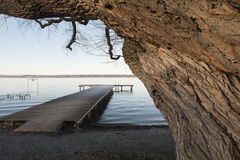Ammersee Stock Photos, Images, & Pictures.