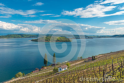 Bienne Stock Photos, Images, & Pictures.
