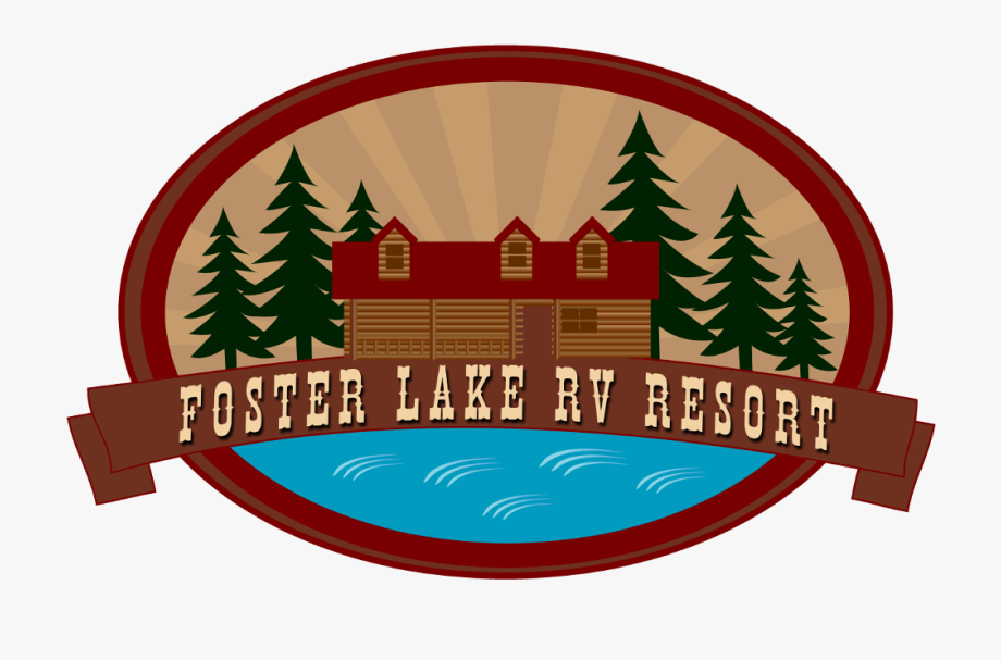 Lake Cabin Reunion Clipart, Cliparts & Cartoons.