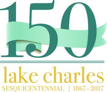 Lake charles clipart #8