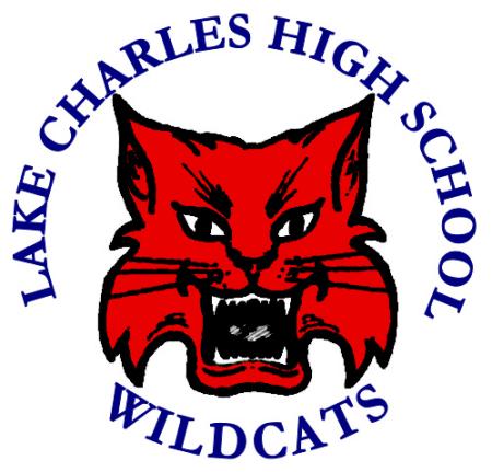 Lake charles clipart #7