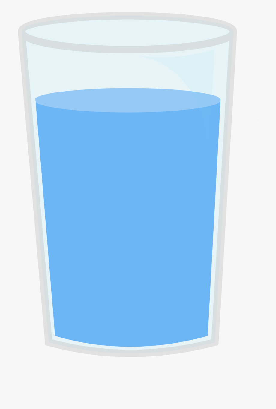 Lake Clipart Body Water.