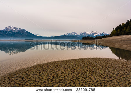 Lake Forggensee Stock Photos, Images, & Pictures.