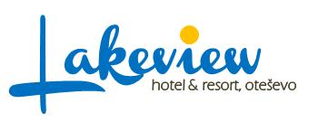 Lakeview Hotel, Otesevo, Lake Prespa.