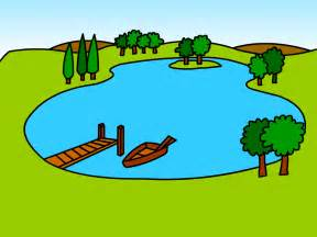Clipart lake, Clipart lake Transparent FREE for download on.