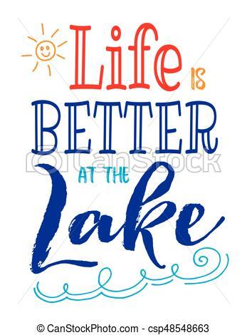 Lake life Illustrations and Stock Art. 5,754 Lake life.