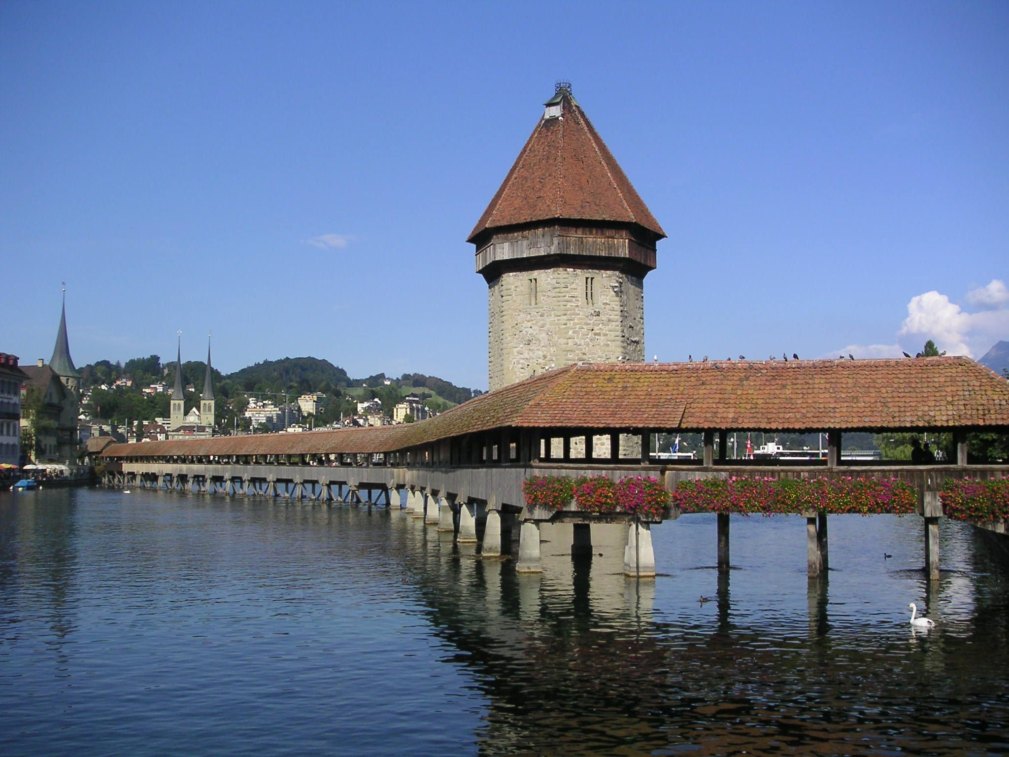 1000+ images about Swiss Castles and Old Towns on Pinterest.