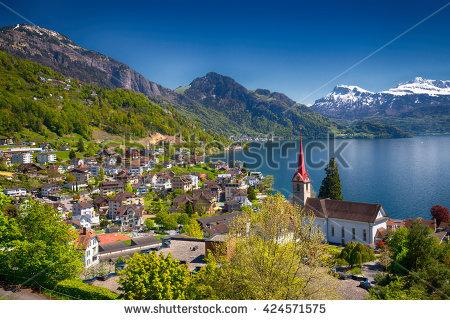 Luzern Banque d'Image Libre de Droit, Photos, Vecteurs et Vidéo.