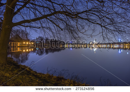 Maschsee Stock Photos, Images, & Pictures.