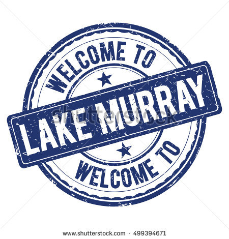 Lake Murray Stock Photos, Royalty.
