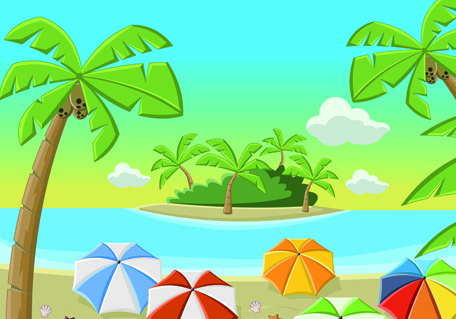 Lake clipart free vector download (3,187 Free vector) for.