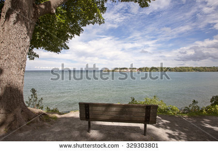 Lake Ontario Stock Photos, Royalty.