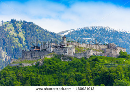 Ossiach Stock Photos, Images, & Pictures.