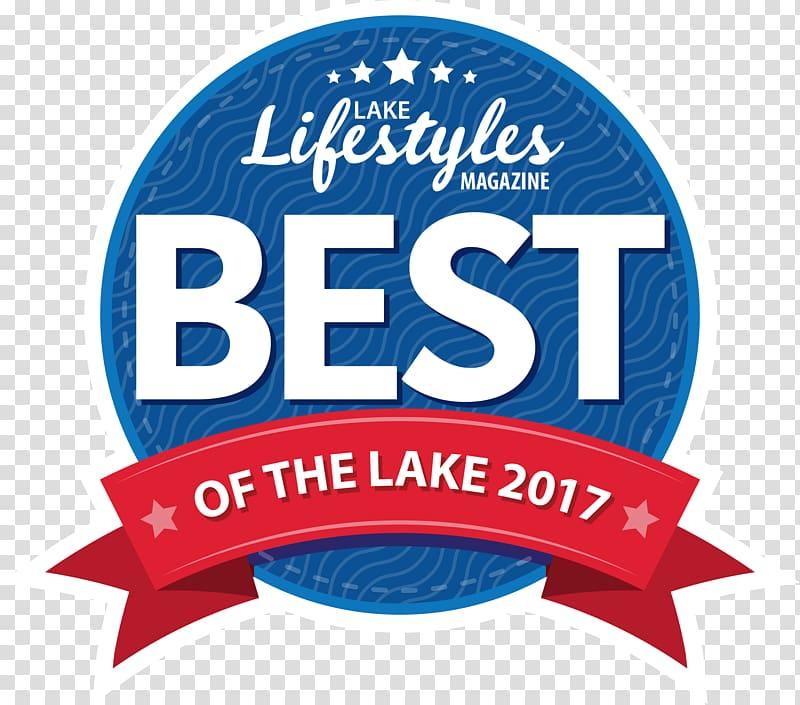 Lake of the Ozarks The Party Proper Lake Lifestyles Magazine.