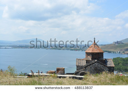 "lake Sevan"" Stock Photos, Royalty."