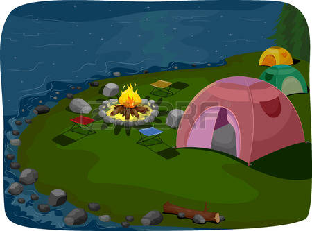 203 Lakeside Stock Illustrations, Cliparts And Royalty Free.