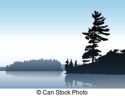 Lake ontario Clipart Vector Graphics. 263 Lake ontario EPS.
