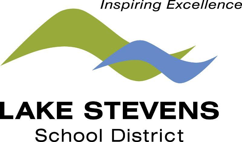 Lake stevens clipart #14