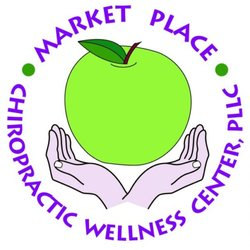 Market Place Chiropractic Wellness Center.