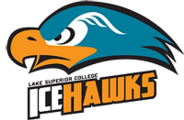 Lake Superior College.