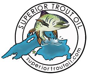 Superior Trout Oil Internatioinal.