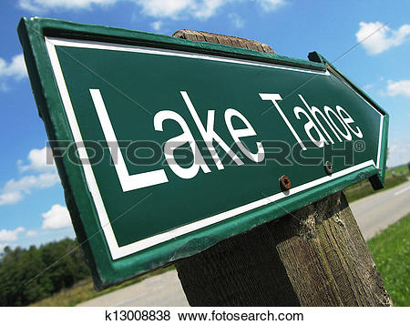 Lake tahoe Illustrations and Clipart. 15 lake tahoe royalty free.