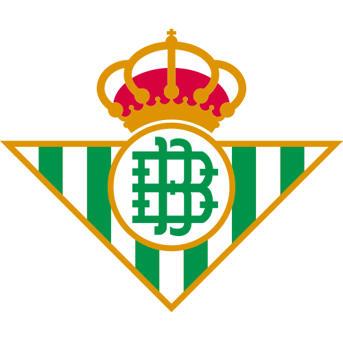 Real Betis News, Transfers, Video & More.