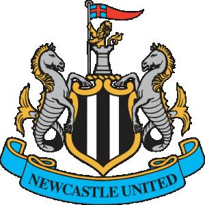 Blackpool News, Transfers, Video & More.
