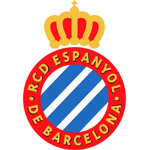 Espanyol News, Transfers, Video & More.