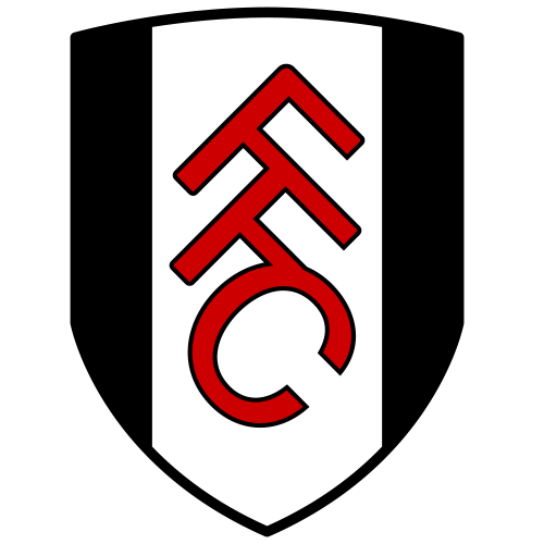 Fulham News, Transfers, Video & More.