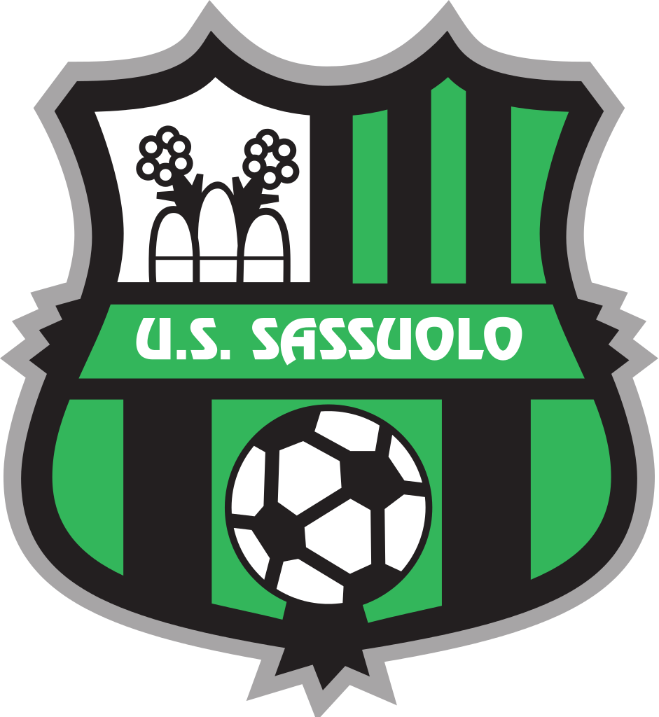 Sassuolo News, Transfers, Video & More.