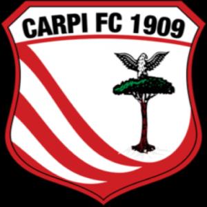 AS Bari News, Transfers, Video & More.