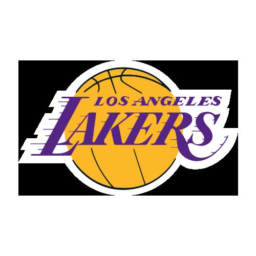 Los Angeles Lakers.