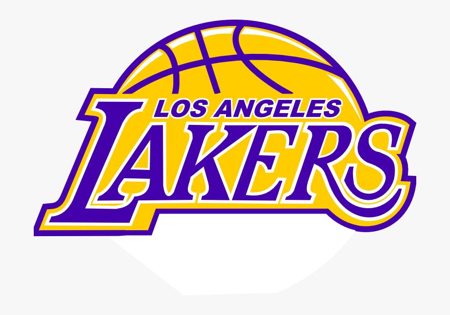 La Lakers Logo Png.