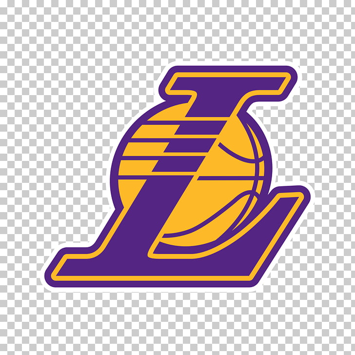 Los Angeles Lakers NBA Utah Jazz San Antonio Spurs Logo.