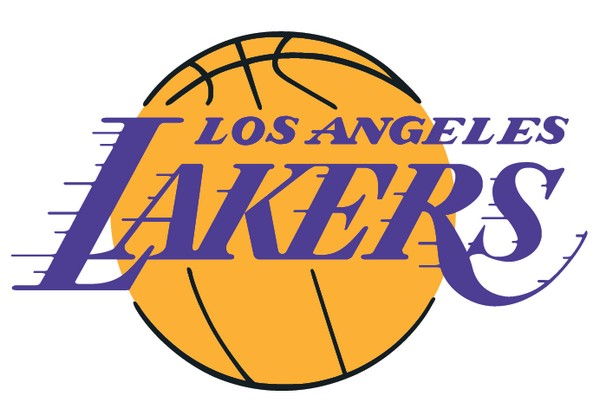 Free Nba Cliparts, Download Free Clip Art, Free Clip Art on.