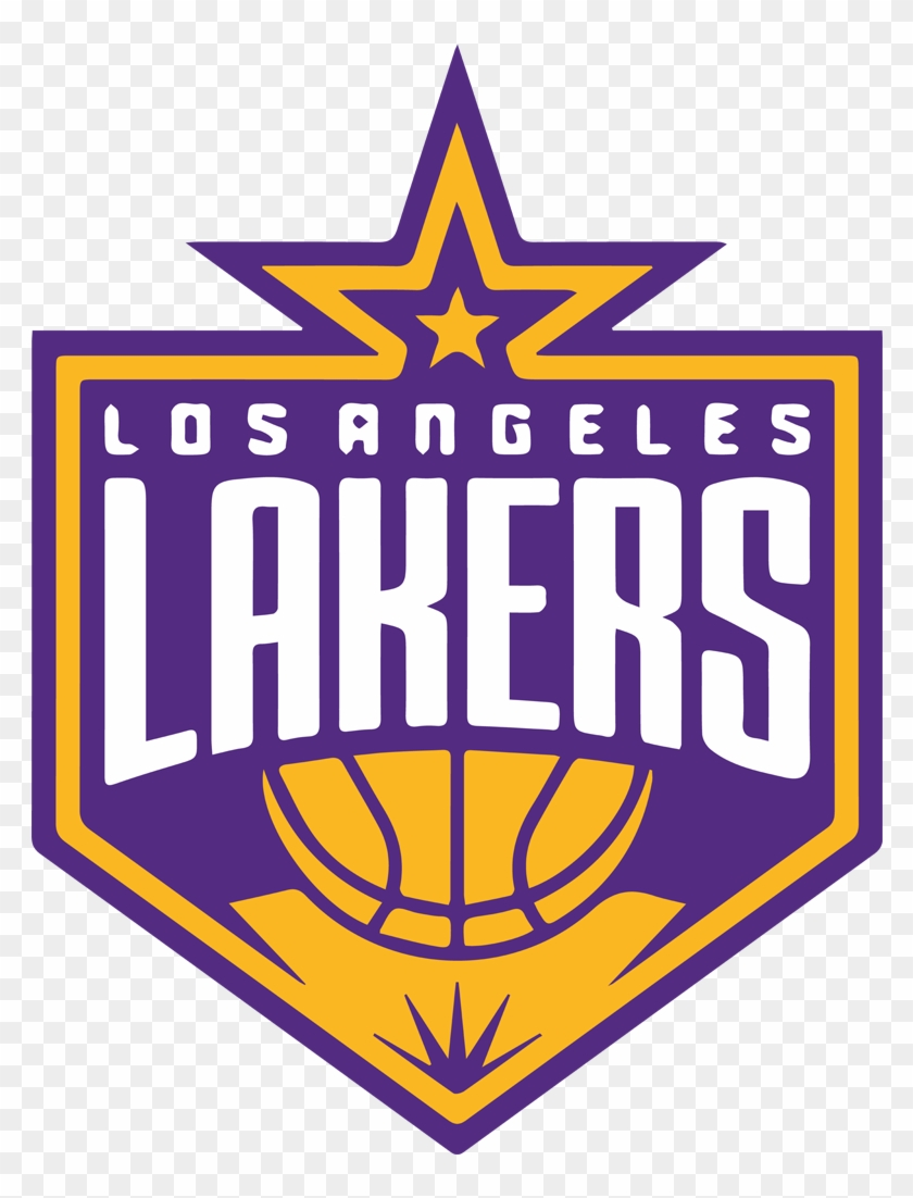 lakers logo png 10 free Cliparts   Download images on Clipground 2021