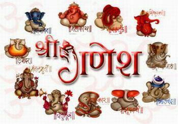 Ganesh lakhe (@lakhe_ganesh).