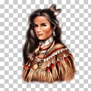 61 Lakota PNG cliparts for free download.