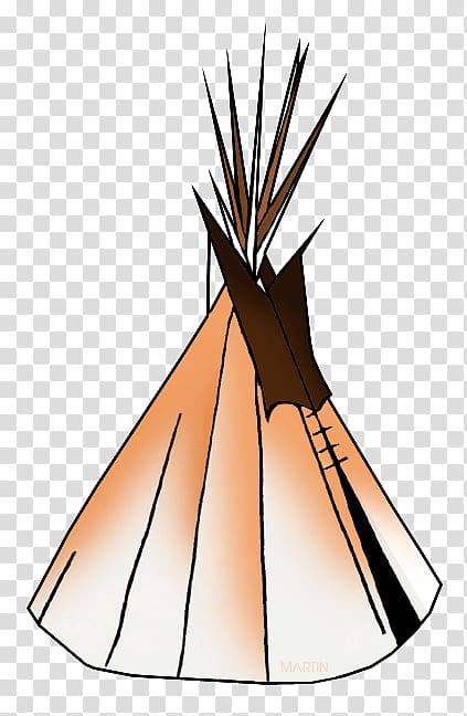 Tipi Plains Indians Native Americans in the United States.
